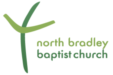North Bradley Baptist Church
